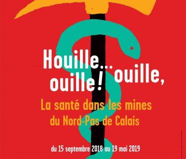 exposition-houille-ouille-ouille-la-sante-dans-les-mines-du-nord-pas-de-calais