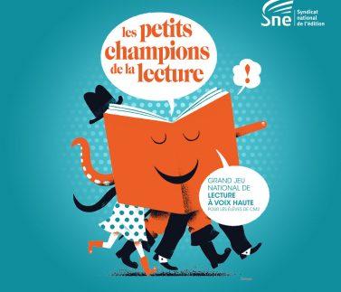 les-petits-champions-de-la-lecture-2018-presentation-lecture-litterature