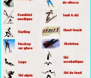 les-sports-des-jeux-olympiques-dhiver-decouverte