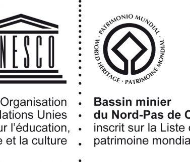 mission-bassin-minier-patrimoine-mondial-de-lunesco